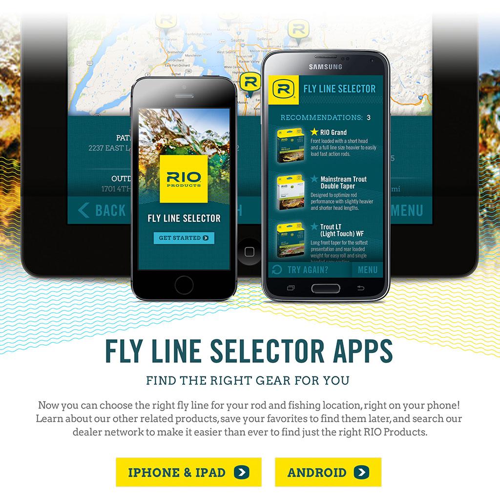 Outdoor Gear Brands Need Mobile Apps Moto Interactive Branding